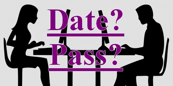 Date or pass pictures in Brisbane