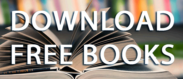 download free books